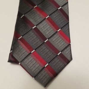 Kenneth Cole Men's Tie NWT
